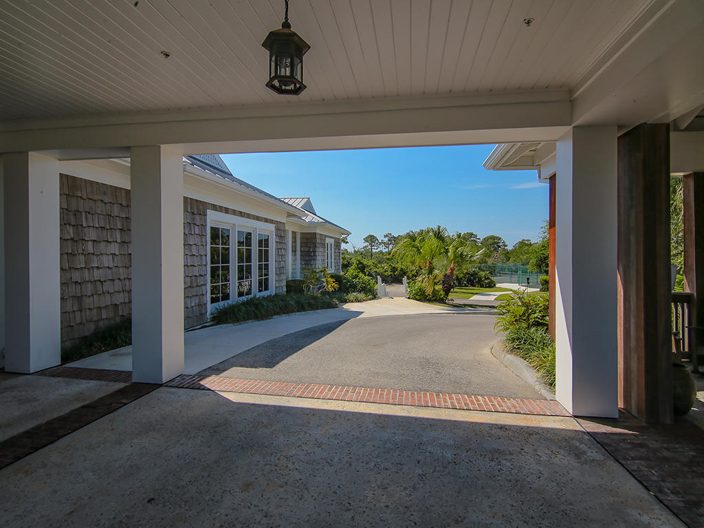 10363 Marigold Circle, Hobe Sound, Florida 33455, 4 Bedrooms Bedrooms, ,4.1 BathroomsBathrooms,A,Single family,Marigold,RX-10428354