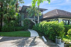 13368  Polo Road 202 For Sale 10426391, FL