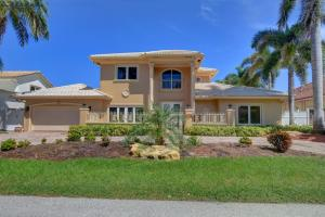 Property for sale at 4280 NE 23 Terrace, Lighthouse Point,  Florida 33064