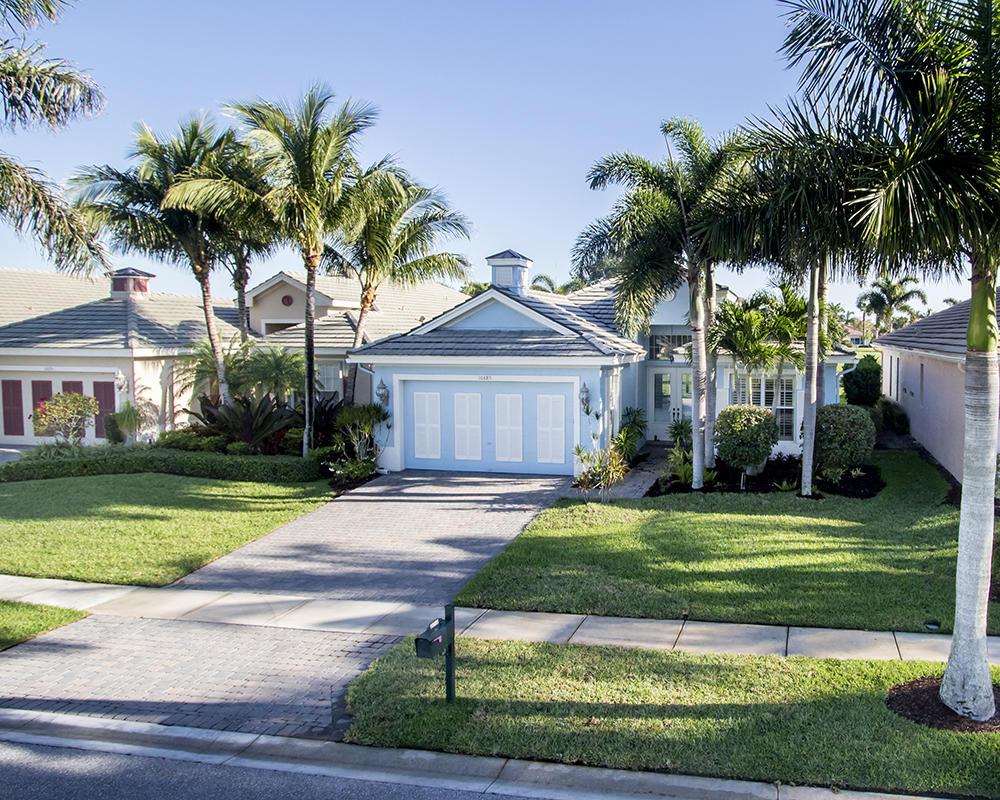 Home for sale in Ibis La Strada West Palm Beach Florida