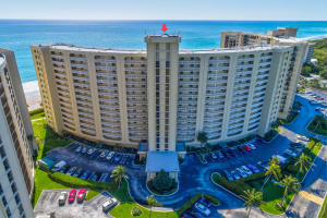 Property for sale at 200 Ocean Trail Way Unit: 506, Jupiter,  Florida 33477