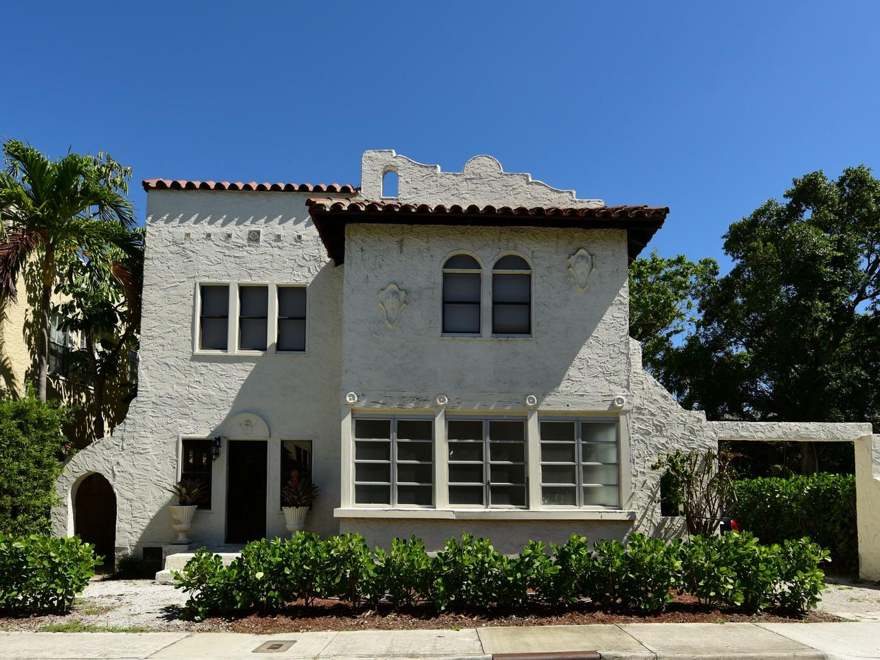 New Home for sale at 251 Park Avenue in Palm Beach