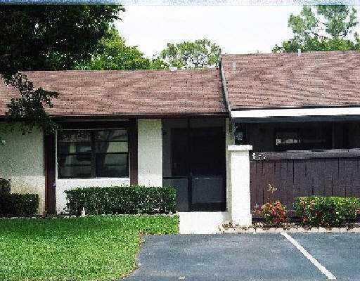 77 Westecunk Drive Royal Palm Beach, FL 33411 photo 1