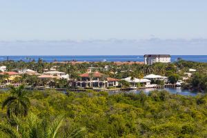 Casa Costa Condo - Boynton Beach - RX-10426607