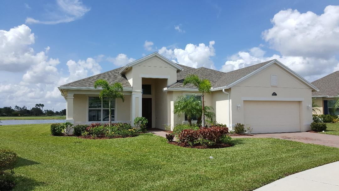 10331 SW Waterway Lane Port Saint Lucie, FL 34987 RX-10426634