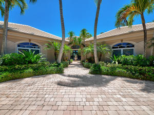 Ballenisles - Palm Beach Gardens - RX-10425457