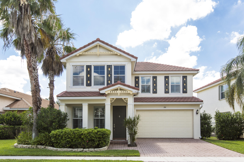 180 Mulberry Grove Road Royal Palm Beach, FL 33411 photo 1