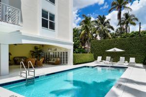 Island House - Palm Beach - RX-10426669