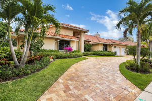 Woodfield Hunt Club - Boca Raton - RX-10426776