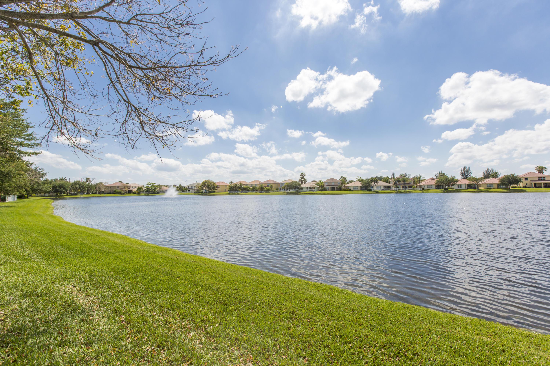 180 Mulberry Grove Road Royal Palm Beach, FL 33411 photo 19
