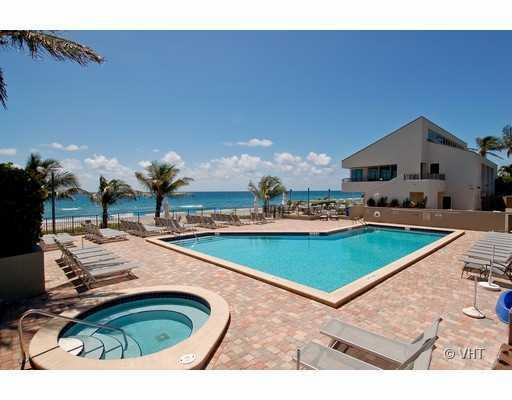 GRAND CAY HOMES FOR SALE