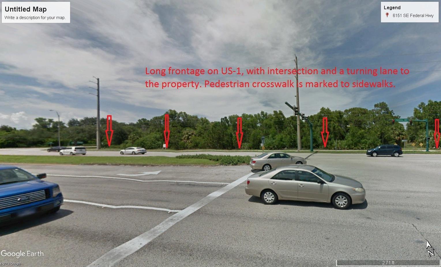 Home for sale in Emerald Lakes area Stuart Florida