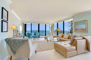Ocean Towers - Tequesta - RX-10426855