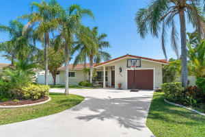 Property for sale at 908 SE 12Th Street Street, Deerfield Beach,  Florida 33441