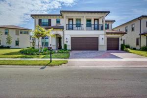 Property for sale at 9368 Meridian Drive, Parkland,  Florida 33076