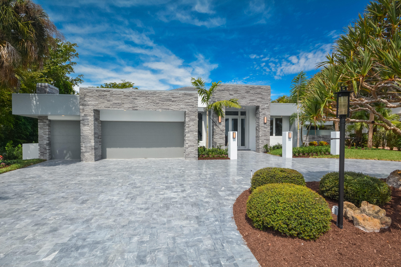 7717 Fenwick Place  Boca Raton FL 33496