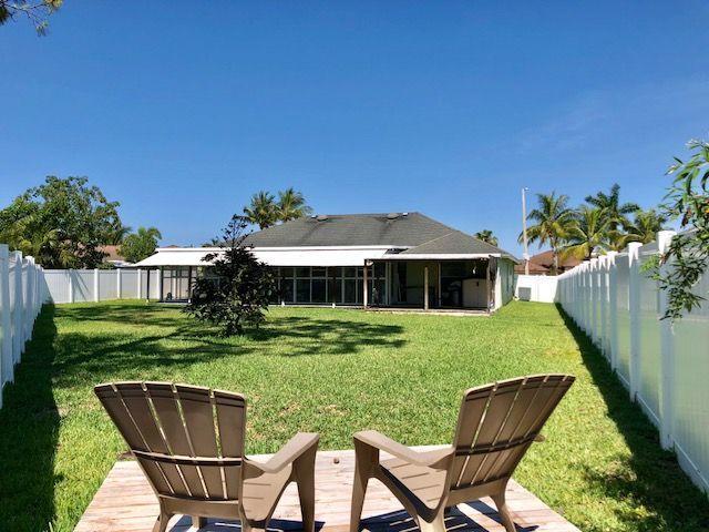 108 Meadow Woode Drive Royal Palm Beach, FL 33411 photo 4