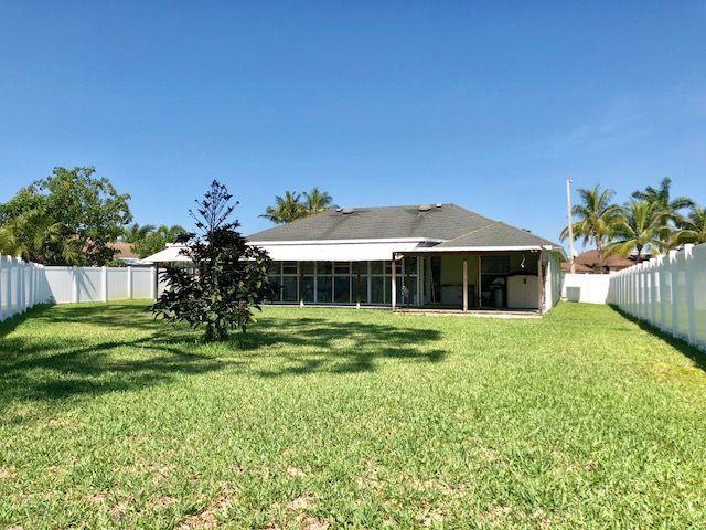 108 Meadow Woode Drive Royal Palm Beach, FL 33411 photo 24