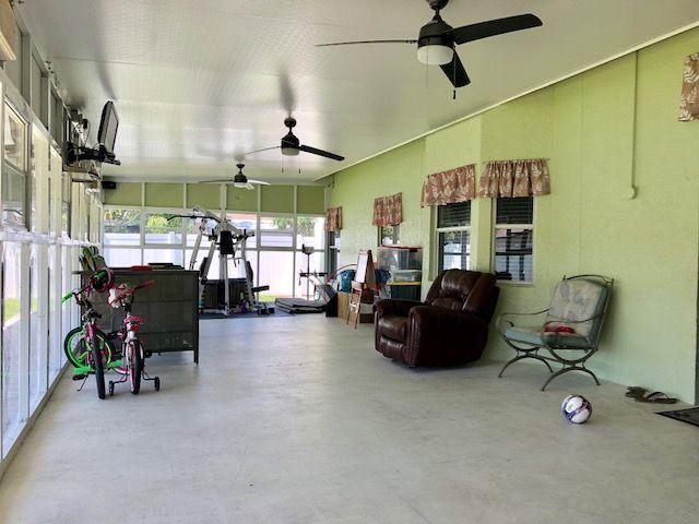 108 Meadow Woode Drive Royal Palm Beach, FL 33411 photo 22