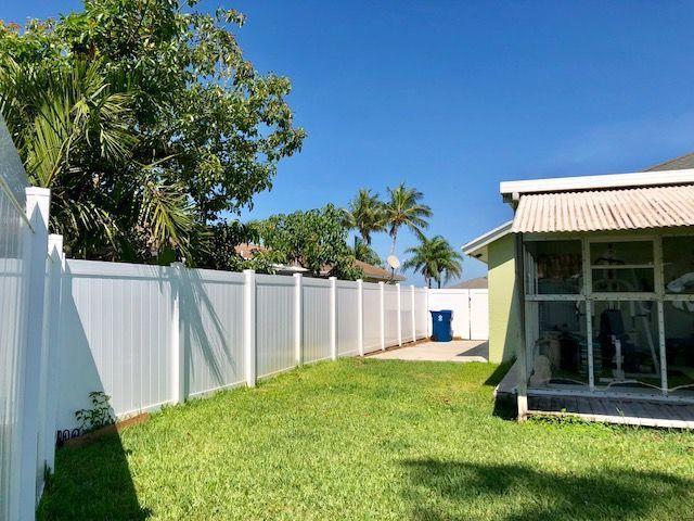 108 Meadow Woode Drive Royal Palm Beach, FL 33411 photo 25