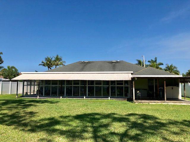 108 Meadow Woode Drive Royal Palm Beach, FL 33411 photo 26
