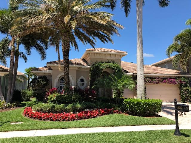 Photo of 227 Montant Drive, Palm Beach Gardens, FL 33410