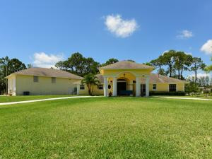 Acreage-loxahatchee