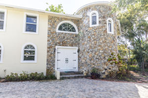 North River Plantation - Tequesta - RX-10427481