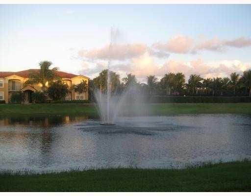 15025 Michelangelo Boulevard 108 Delray Beach, FL 33446 photo 1