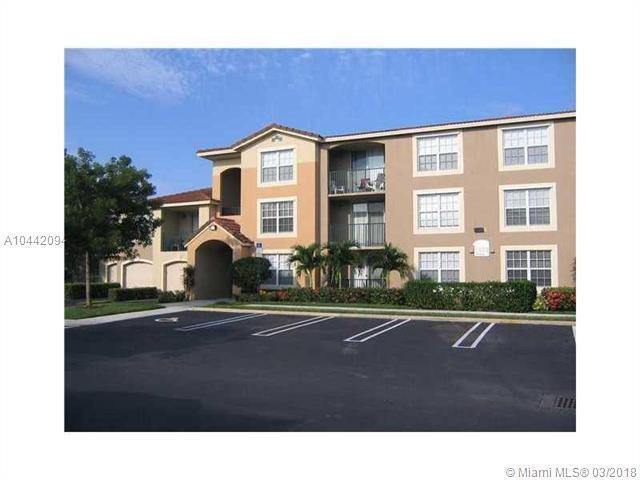 15025 Michelangelo Boulevard 108 Delray Beach, FL 33446 photo 14