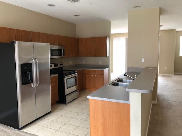 2725 NE 8th Avenue 116 Wilton Manors, FL 33334 photo 9