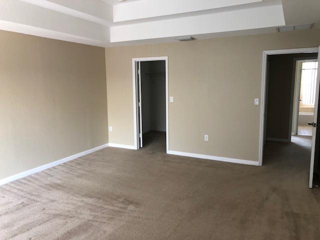 2725 NE 8th Avenue 116 Wilton Manors, FL 33334 photo 15