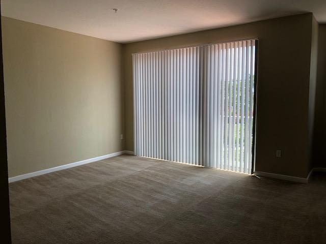 2725 NE 8th Avenue 116 Wilton Manors, FL 33334 photo 7