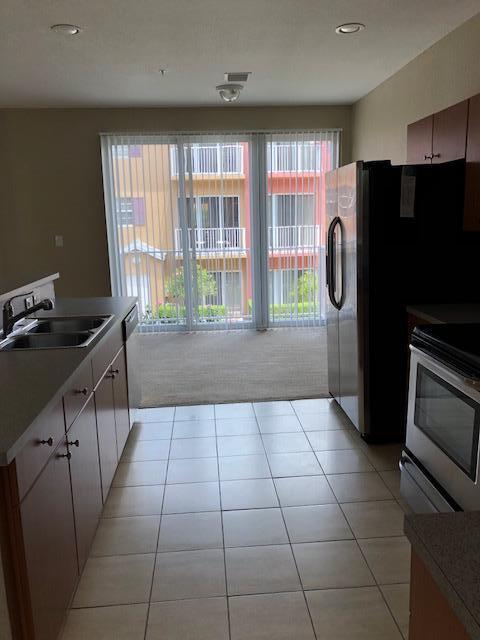 2725 NE 8th Avenue 116 Wilton Manors, FL 33334 photo 8