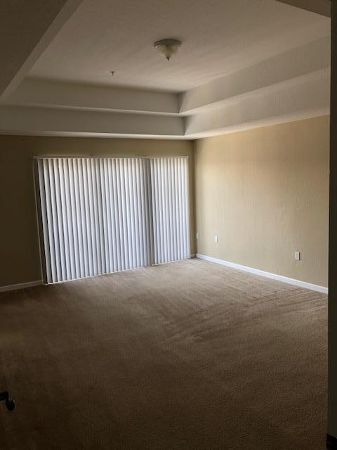 2725 NE 8th Avenue 116 Wilton Manors, FL 33334 photo 13