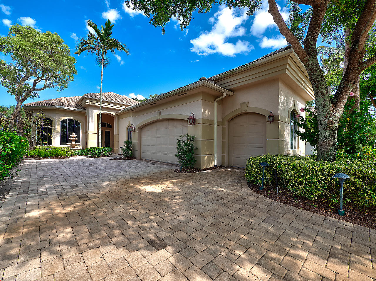 108 Island Cove Way Palm Beach Gardens,Florida 33418,3 Bedrooms Bedrooms,4 BathroomsBathrooms,A,Island Cove,RX-10426318