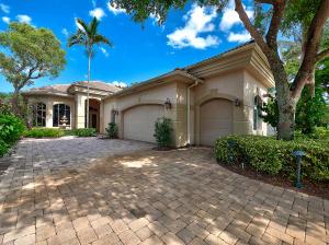 Ballenisles - Palm Beach Gardens - RX-10426318