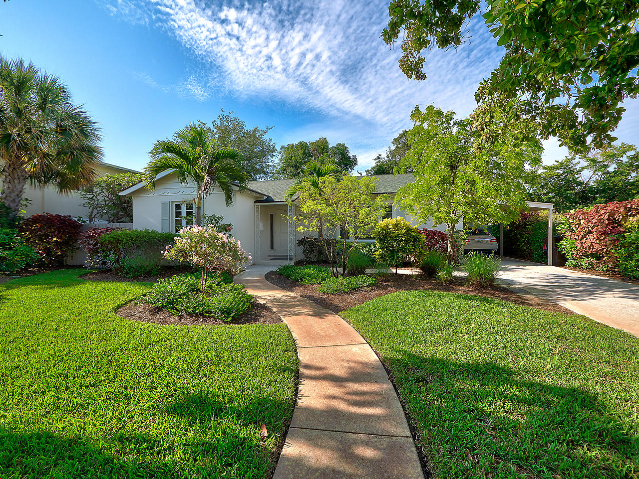 324 Sunset Road West Palm Beach, FL 33401