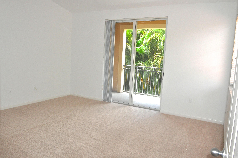 11775 St Andrews Place 106 Wellington, FL 33414 photo 12