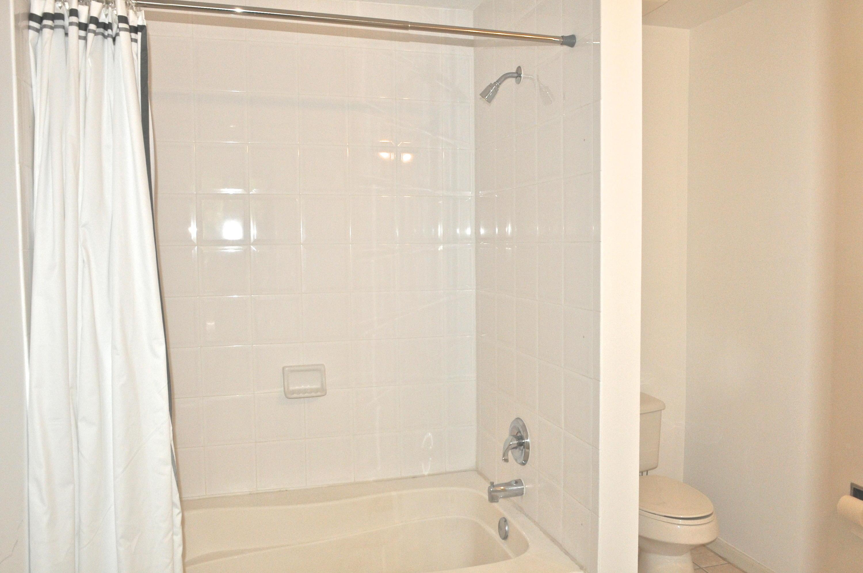 11775 St Andrews Place 106 Wellington, FL 33414 photo 15