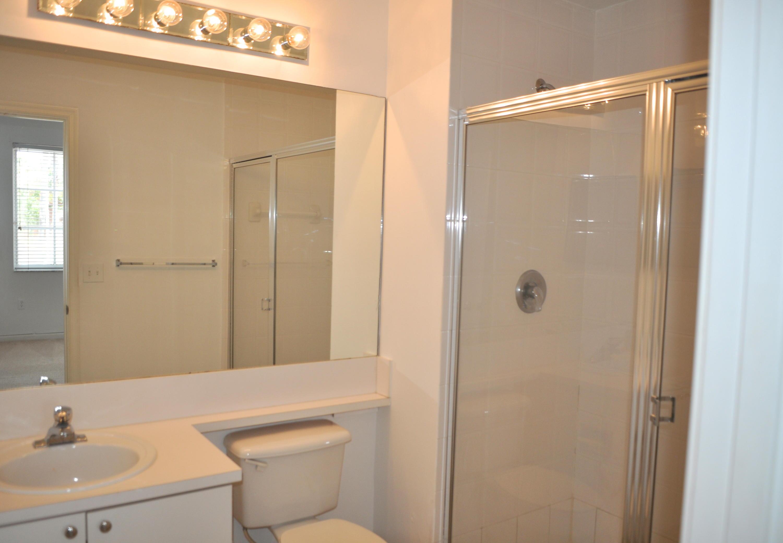 11775 St Andrews Place 106 Wellington, FL 33414 photo 19