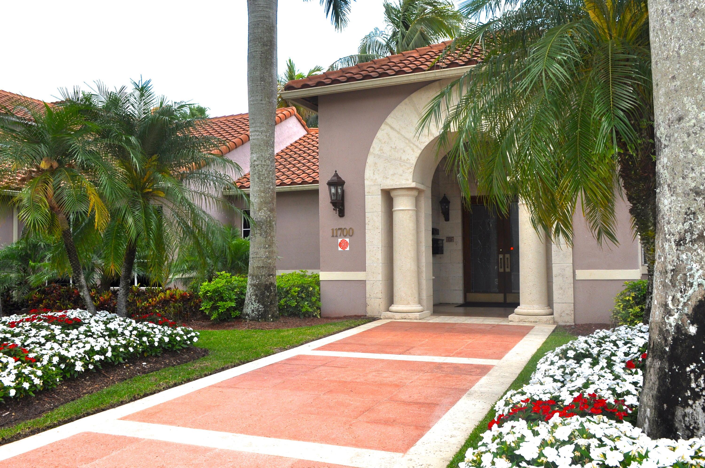 11775 St Andrews Place 106 Wellington, FL 33414 photo 22