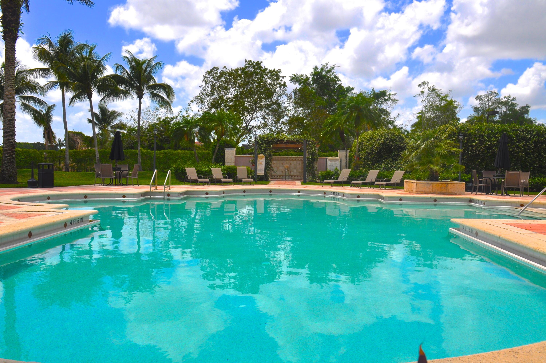11775 St Andrews Place 106 Wellington, FL 33414 photo 26