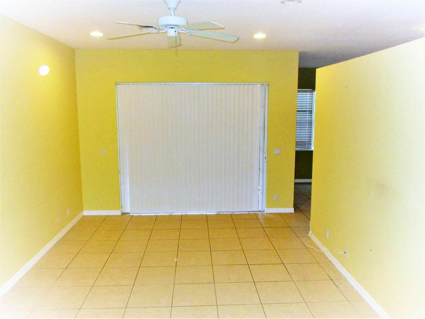 116 Lancaster Road Boynton Beach, FL 33426 small photo 3