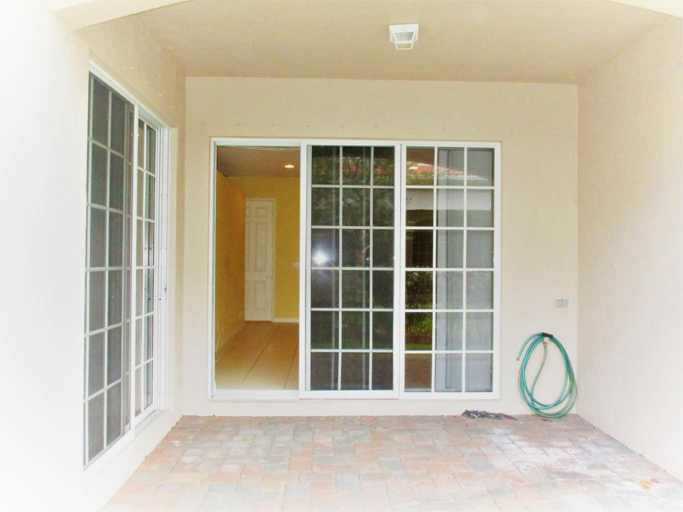 116 Lancaster Road Boynton Beach, FL 33426 small photo 25