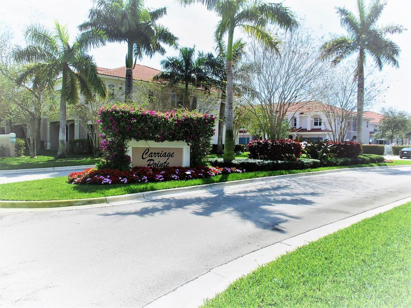 116 Lancaster Road Boynton Beach, FL 33426 small photo 27