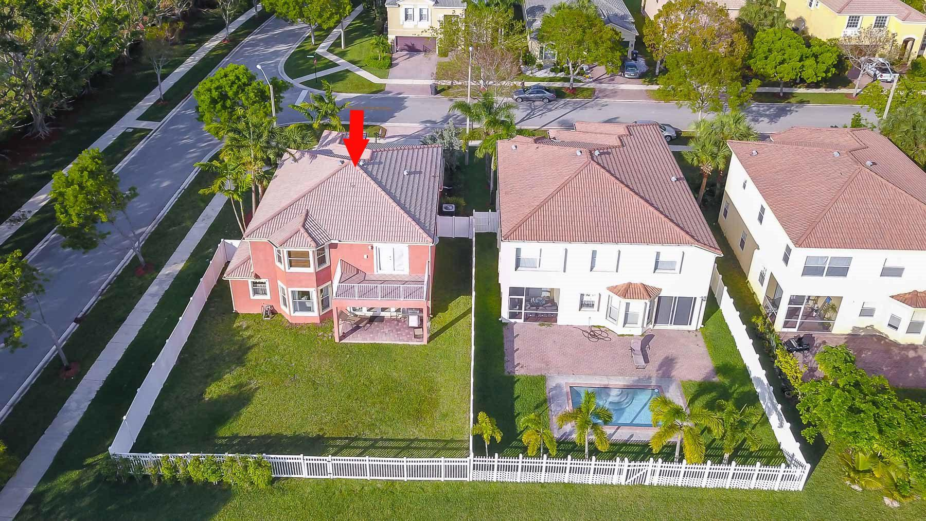 2139 Balsan Way Wellington, FL 33414 photo 25