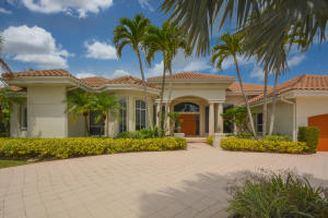 St Andrews Country Club - Boca Raton - RX-10387139