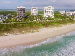Seaward At Atlantic View Condominium