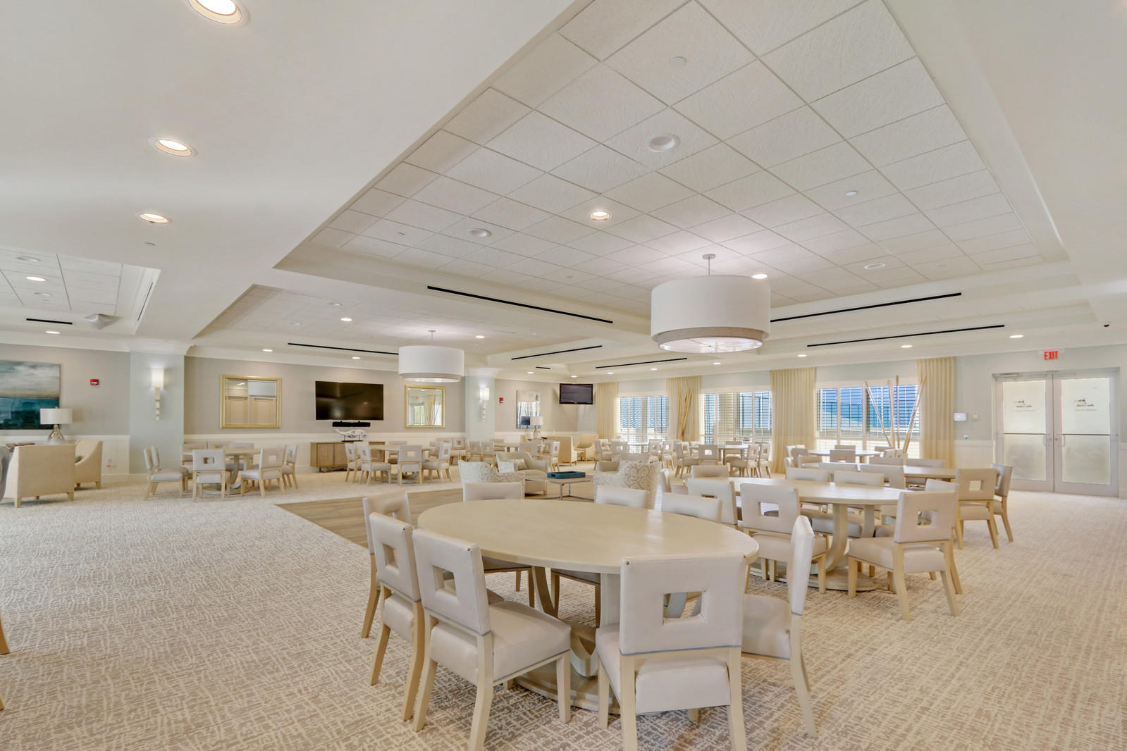 2650 Lake Shore Drive 505, Riviera Beach, Florida 33404, 2 Bedrooms Bedrooms, ,2.1 BathroomsBathrooms,A,Condominium,Lake Shore,RX-10428419